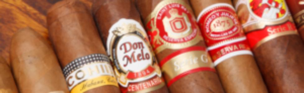 cigarrs-300x300