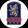 the-duke-fb-300x300