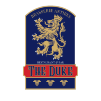 the-duke-fb-300x300