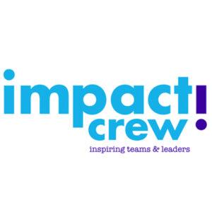 Impact-Crew