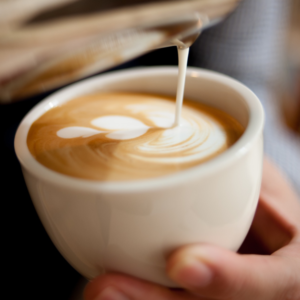 latte-art-300x300