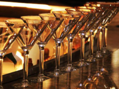 martini-glass-623438_640-1-300x300-1