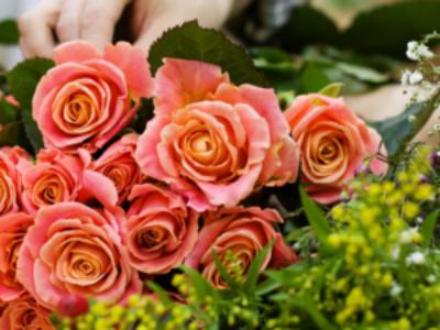 roses-300x299