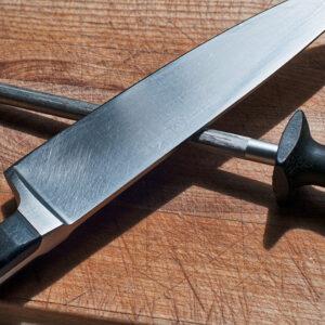 knife-